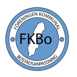 FKBO:s intranät